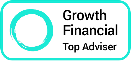 Growth Financial Top Adviser